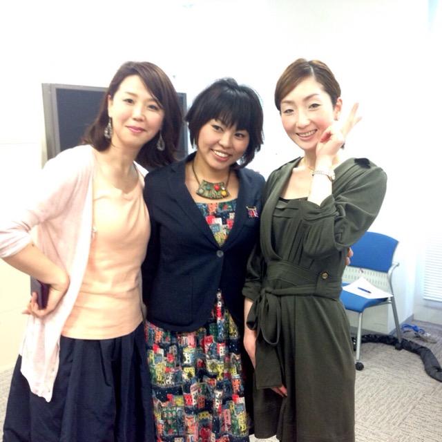 ◆海外進出女性企業家