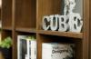 ◆CUBE勉強会Vol.03-脳科学を活用した中小企業向けマーケティングの実践